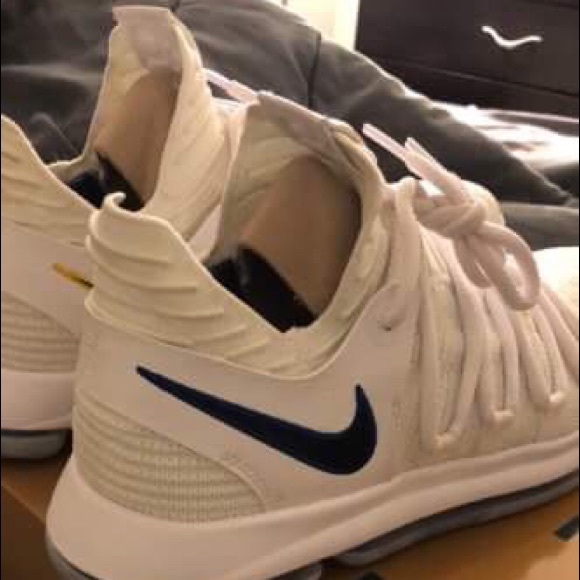 adidas Shoes | Nike Kd 10 Size 11 And